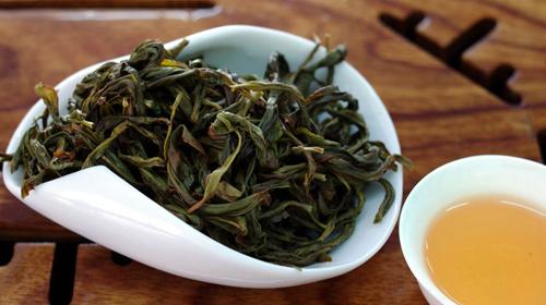 乌龙茶有哪三种喝法能减肥?