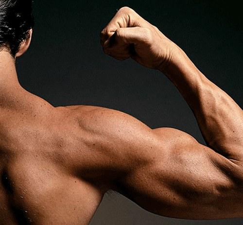 不同将诶段男性需要如何减肥