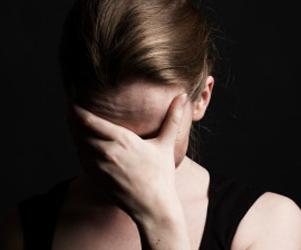 七法则帮您轻松应对职场压力