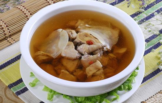 孕妇鸽子汤的做法是什么
