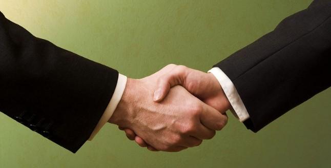 职场新人与同事和谐相处原则有哪些