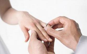 三方法安然度过婚姻之痒