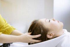 老传统VS新科学 月经期间能洗头吗