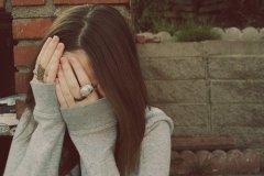 女人失恋后常做的事有哪些