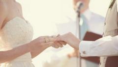 想让婚姻更持久,八大夫妻相处之道不能忘