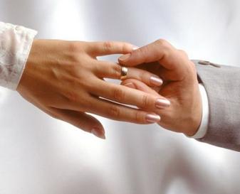 经营婚姻的7个秘诀,让你的婚姻幸福美满