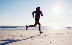 日常就有运动习惯 经期的时候还能运动吗