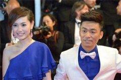 宋喆刑事拘留会宋喆受到什么处罚 马蓉王宝强离婚案最新消息