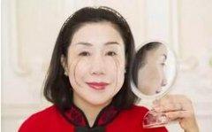 这是项新的吉尼斯世界纪录,逆天魔性睫毛就在江苏
