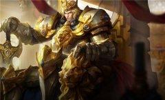 玩王者荣耀遇到这几种队友真是太幸运了,堪称中国好队友