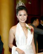一身肌肉的刘畊宏竟是周杰伦最佳损友 老婆王婉霏黑历史曝光
