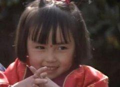 她因出演《红楼梦》走红,后高调嫁日本演员,今回国捞金无...
