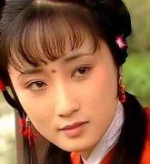 凭借红楼梦一朝走红,嫁给日本人之后回国无人搭理