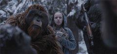 猩球崛起3终极之战预告片手机在线观看 猩球崛起3豆瓣评分