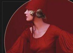 《时尚芭莎》150周年时尚艺术大展开启在即,用最特别方式致敬