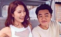 王祖蓝娶了这么漂亮的老婆,他怎么一点都不担心呢