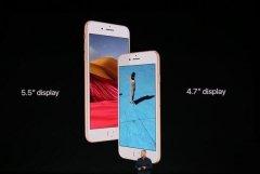 iPhone8P全球首碎,玻璃机身碎得裂纹密布 果粉:好心疼