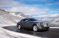世界上最贵的车,只有土豪买得起,一辆车的价格能在北京买几套房
