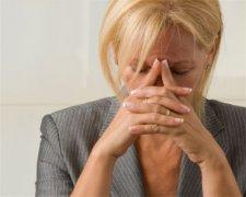 女人衰老从卵巢开始,十个征兆提醒你需警惕