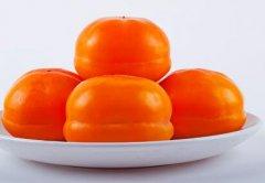 这四种水果是秋季养生补肺的必备佳品,不吃你就亏大了