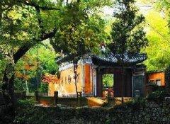 中国这个5A景区简直是旅游界的一股清流:免门票且吃饭只需2元