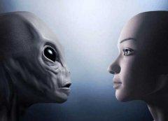 """外星人或被找到,时间旅行将带你""""找回记忆"""""""