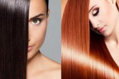 拉头发是怎么做的,这些害处你得了解