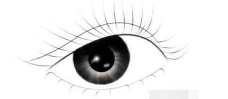 眼睛快占整个脸的一半了? 整形专家讲述开眼角的那些事儿!image