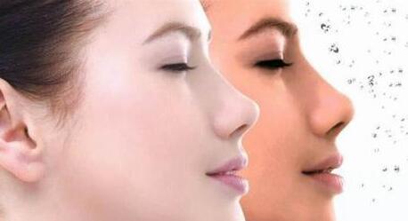 """""""僵尸美容""""或致肾衰竭, 整形美容专家帮你走出注射美容的误区image"""