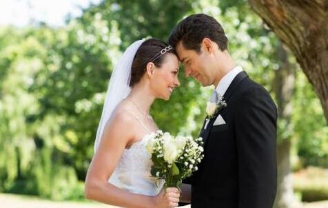 恋爱期间,凡是不以结婚为目的财物赠与,一律不返还!image