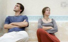 男人最讨厌女友的9句话,说出来分手率高达97%,你中枪了没?