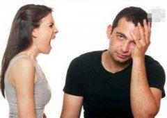 心爱的女人若对你说这几句话,多半是嫌弃你了