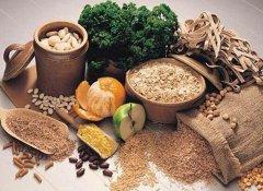 4种小零食每天吃一些,排毒养身功效强大