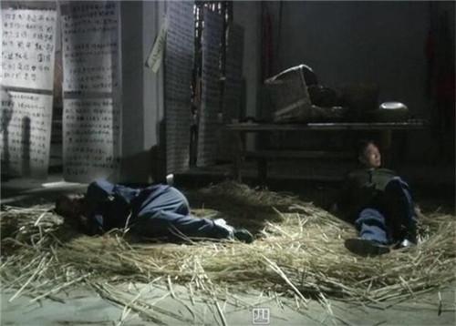风筝电视剧第45~46集大结局剧情介绍 郑耀先生死未卜徐百川没死