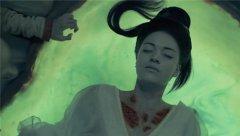 妖猫传电影免费完整版在线播放抢先看 杨贵妃死因历史真相是什么