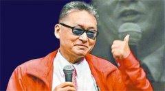 李敖胡因梦离婚协议曝光被拍卖 与台湾第一美人胡因梦...