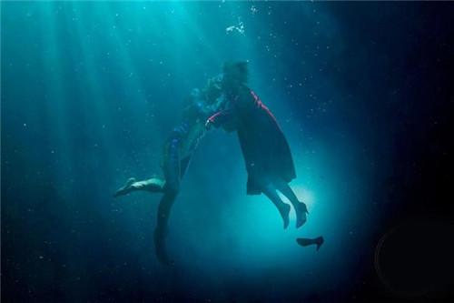 水形物语结局什么意思剧情详解 电影大尺度在线观看完整版