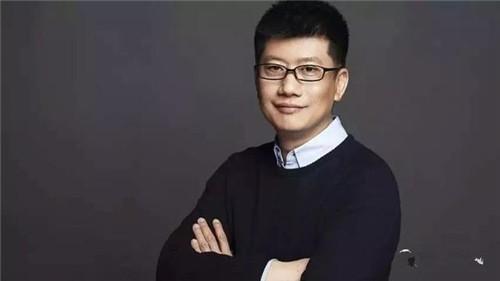 北大网红教授离职引网友热议 薛兆丰到底什么水平收入已达五千万
