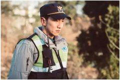 李光洙新剧live被预定年度最佳韩剧 1~2集在线观看资源
