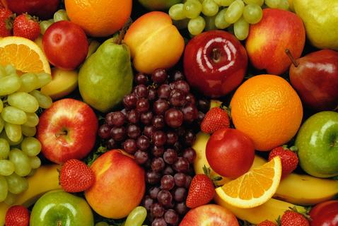 得了胆结石吃什么水果好