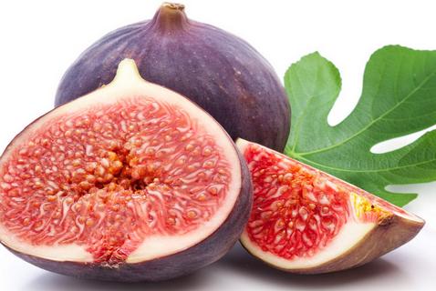 解析胆结石术后吃什么水果好