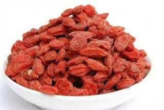红斑狼疮肾炎吃什么好呢