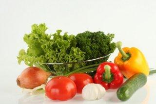 强直性脊柱炎食物的禁忌有哪些