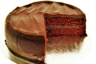 月经期偏头痛饮食应注意哪些呢