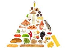 黄疸肝炎吃什么水果好呢