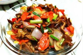春季感冒吃什么蔬菜好呢