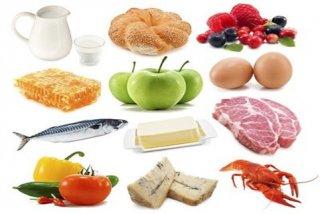 肝炎患者的饮食禁忌