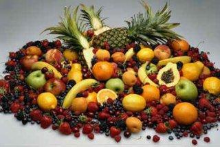 丙型肝炎患者饮食吃什么