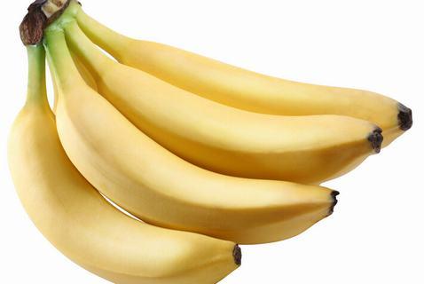 手足口病吃什么水果最好