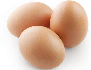 阑尾炎手术吃鸡蛋可以吗